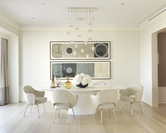 dining room art decor | houzz