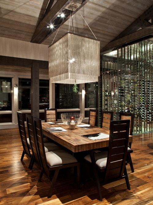 Dining Room Contemporary contemporary dining room | houzz