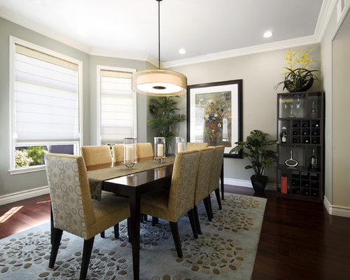 Dining Tabletop Decor Ideas Pictures Remodel And Decor