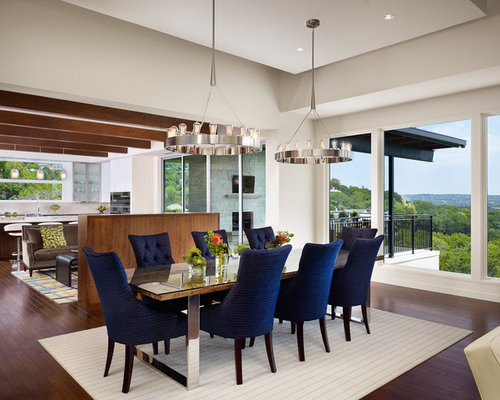 Wood Partition Walls wood partition wall | houzz