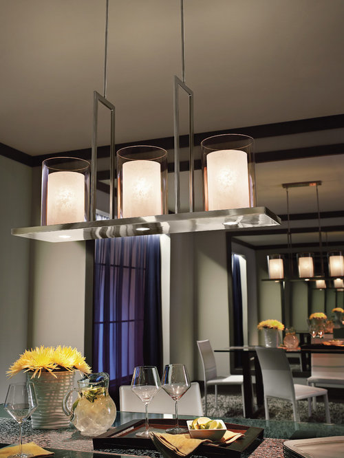 kichler lighting home design ideas pictures remodel and