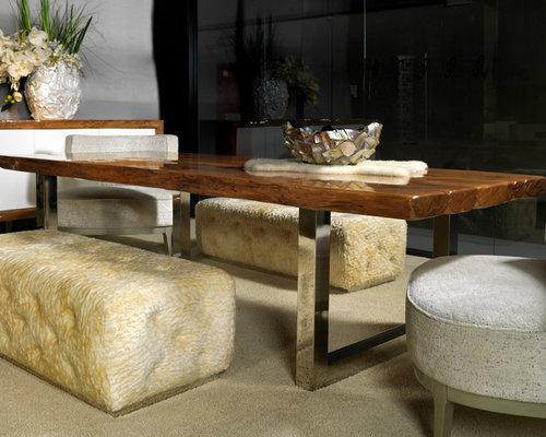 Designer Dinner Table best designer dinning table design ideas Saveemail Contemporary Dining Room