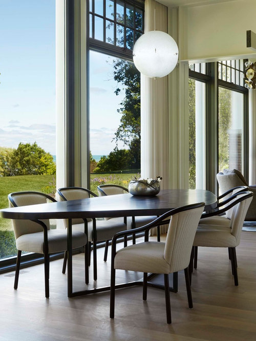 Best Dining Room Design Ideas & Remodel Pictures   Houzz