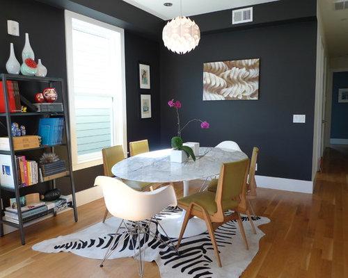 benjamin moore black beauty home design ideas pictures. Black Bedroom Furniture Sets. Home Design Ideas