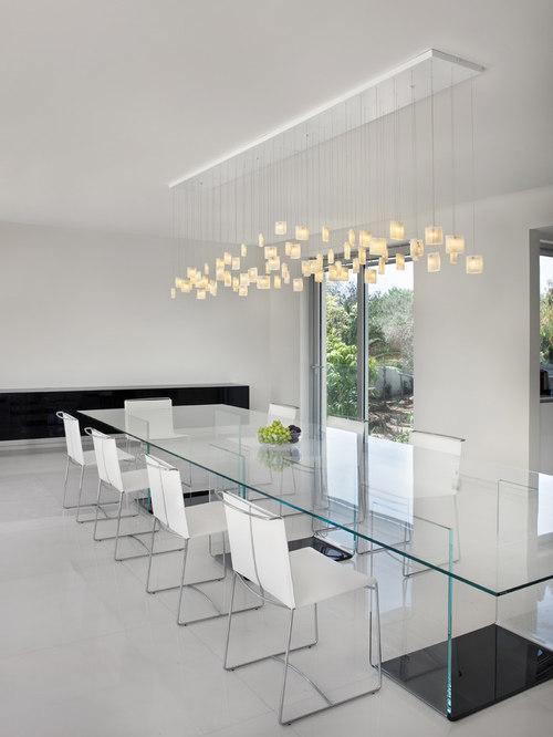 MODERN DINING CHANDELIER, CONTEMPORARY DINING PENDANT LIGHTING