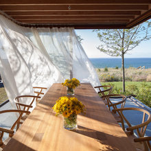 Feel Good Home: 25 Ways to Make the Most of Your Staycation
