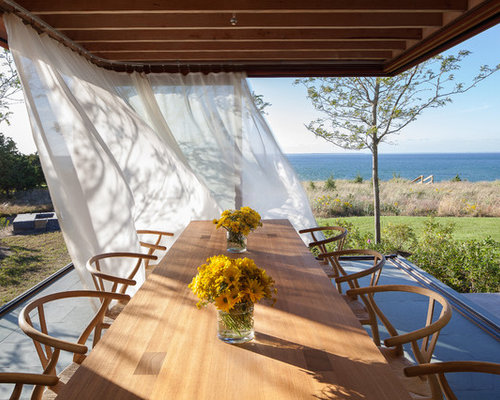 Door Curtains all weather outdoor curtains : Outdoor Curtains Ideas, Pictures, Remodel and Decor