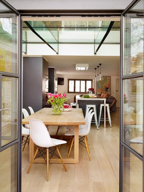 Bespoke Kitchen Cabinets | Houzz