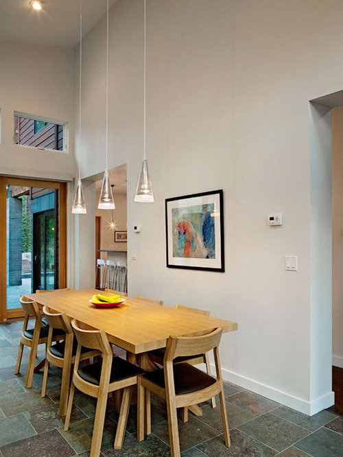 Dining Table Light  Houzz