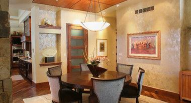 209 Colorado Springs, CO Interior Designers and Decorators