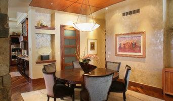 Best 15 Interior Designers and Decorators in Colorado Springs CO