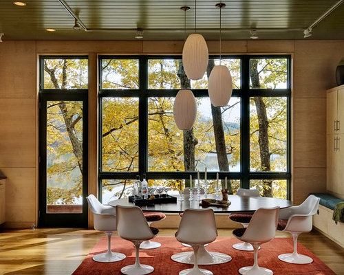 Philippine architect dining room design ideas renovations for Dining room designs philippines