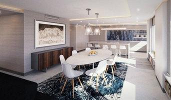 Best Interior Designers And Decorators In Miami | Houzz Part 85