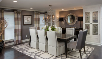 Charmant Best 15 Interior Designers And Decorators In Columbus, OH | Houzz