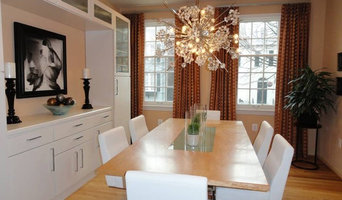 Best Interior Designers and Decorators in Baltimore Houzz
