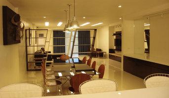 Contact MCK Interior Design Lab