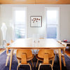 How to Style Your Dining Room to Win Buyers