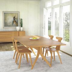 Raleigh, NC. Copeland Furniture