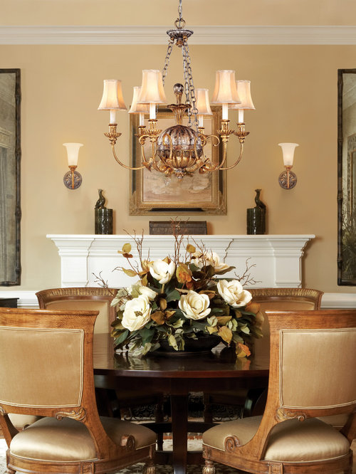 saveemail - Dining Room Table Decor