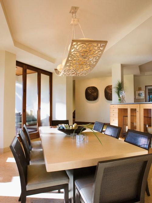 Craftsman Light Fixtures Home Design Ideas, Pictures