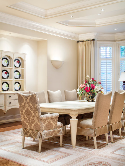 Houzz – Wall Sconces for Dining Room