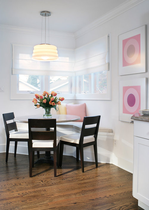 Living room dining room combination Best way to divide