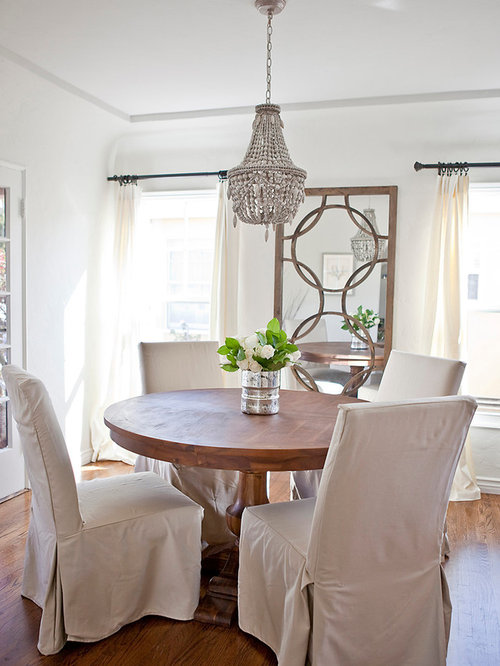 best small mediterranean enclosed dining room design ideas remodel