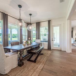 Costa Del Sol Dream Homes - The Hampton