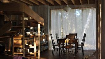 Cottage Project