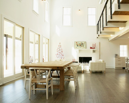 Armstrong Laminate Flooring Reviews room scene Armstrong Laminate Flooring