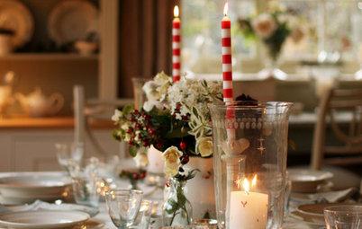 Dags för fest: 8 tips för att skapa den perfekta middagsbjudningen