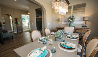 Contact Covington Homes 8 Reviews Colorado Springs Exceptional Home Builders