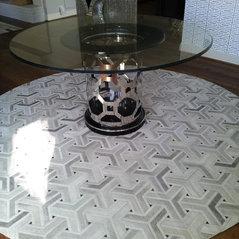Truett Fine Carpets Rugs Dallas Tx Us 75207