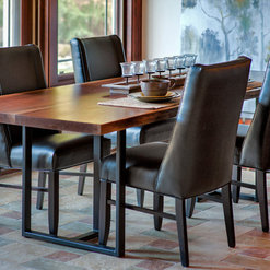 Awards Better Business Bureau Accredited Read More 10 Projects For Amish Originals Furniture Co