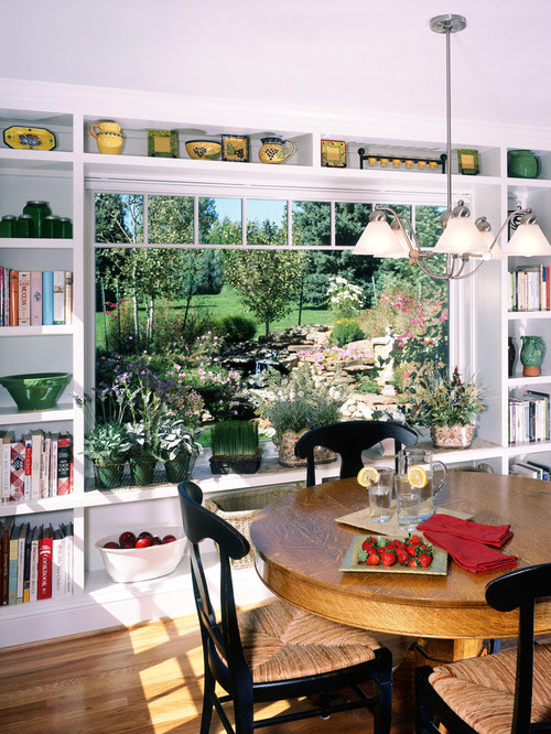 Best Plate Glass Windows Design Ideas & Remodel Pictures | Houzz
