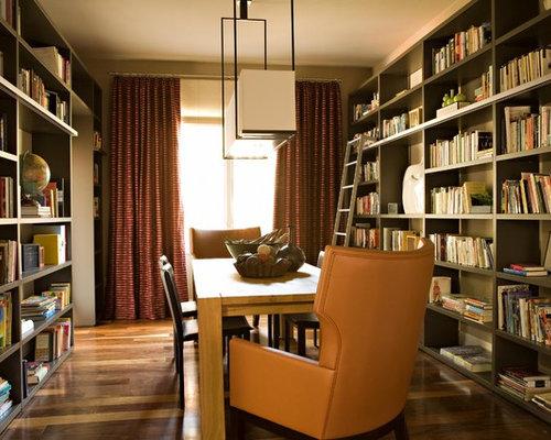 Library Design Ideas home library design ideas | houzz