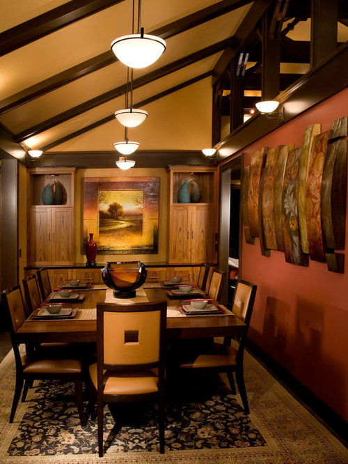 Rust Colored Walls Ideas Pictures Remodel And Decor