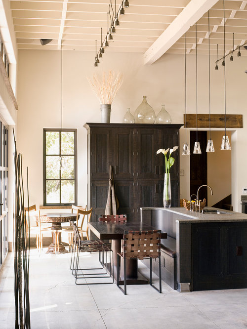 alison berger lighting home design ideas pictures