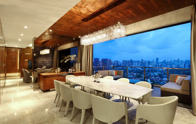 What's Your Style: How to do Modern Glamour Style in Singapore