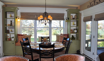Best 15 Interior Designers And Decorators In Zanesville Oh Houzz