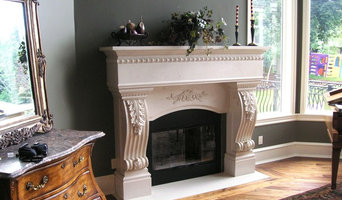 Best Fireplace Manufacturers and Showrooms in Orem, UT | Houzz