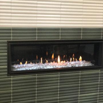 Custom Kitchen & Flooring Monmouth County