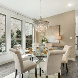Dallas, Texas | Stonegate - Elite Berlin Dining Room
