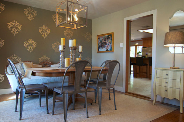 My Houzz Budget Friendly Decorating Updates For A Great