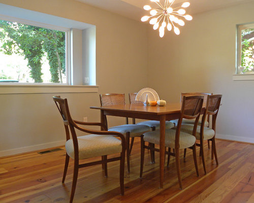 Dallas Dining Table Home Design Ideas, Pictures, Remodel and Decor