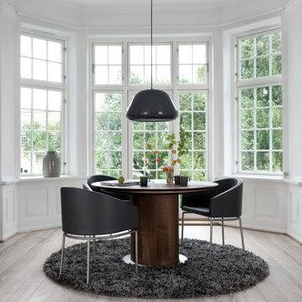 Dane Decor Dining Space