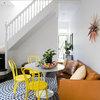インテリアにミックスしやすい、タイムレスデザインの椅子6選
