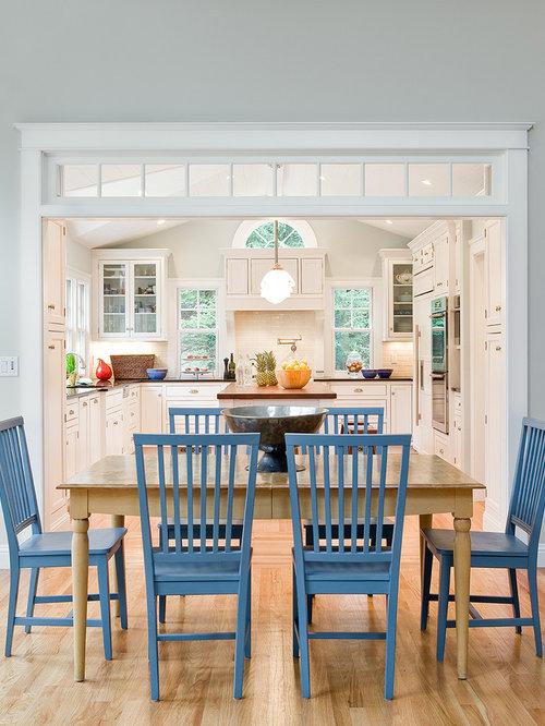 Interior Transom Home Design Ideas, Pictures, Remodel and Decor