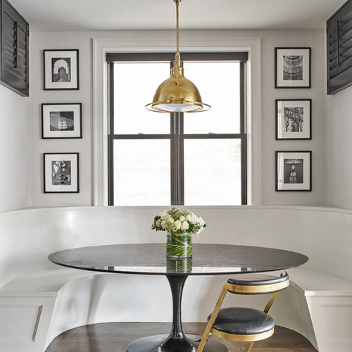 Best 15 Dining Room Ideas Remodeling Photos Houzz