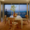 Houzz Tour: Hilltop Palace in San Francisco